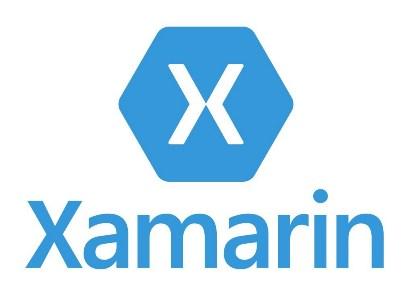 Blog/295-por-qué-microsoft-ha-comprado-xamarin-suite-de-desarrollo-de-apps- móviles