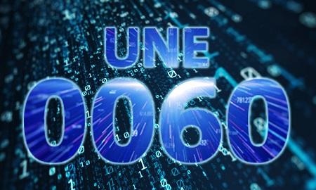 Actualidad/especificacion-une-0060-2018-gestion-para-la ...